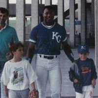 Bo Knows - The amazing story of Bo Jackson