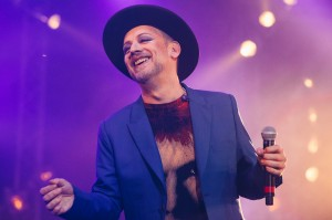 BOY_GEORGE.Sara_Lincoln_Photography-18[1]