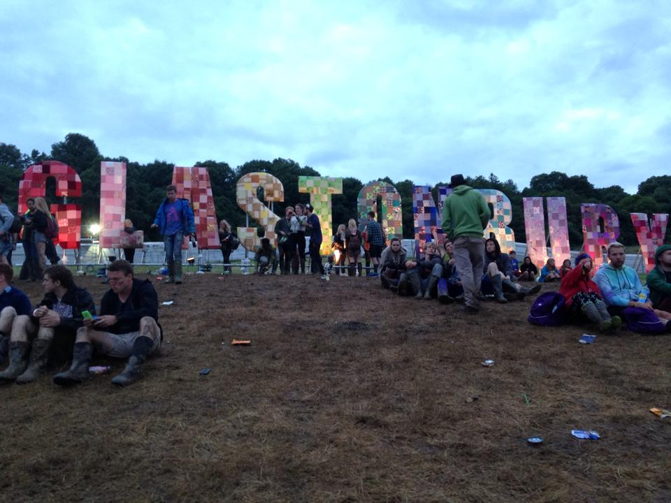 Glastonbury 23
